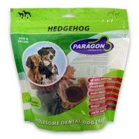 Paragon Hedgehog Dental Dog Chew