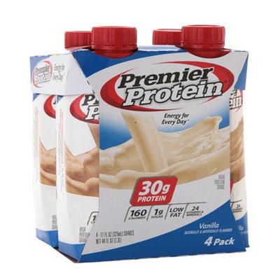 Premier Protein 30g Protein Shakes