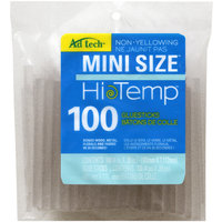Ad-tech High Temp Mini Glue Sticks.28
