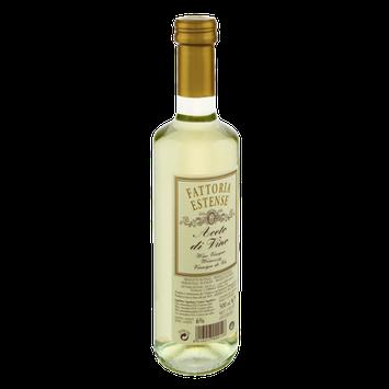 Fattoria Estense Wine Vinegar