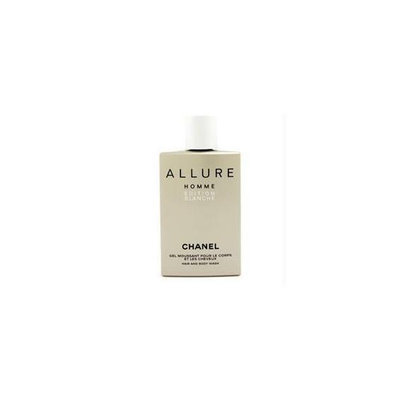 Chanel 13252980244 Allure Homme Edition Blanche Hair and amp
