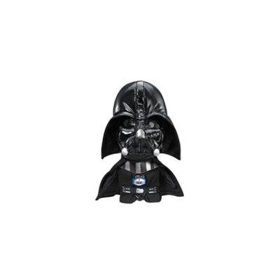 Underground Toys LLC Darth Vader 9 inch Plush