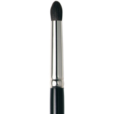 Laura Mercier Eye Crease Brush - Travel