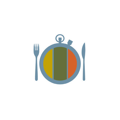 Random House Digital, Inc. The Fast Metabolism Diet App – Customized meal planning, food lists, and diet tools