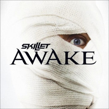 Atlantic/q Records Skillet - Awake [Deluxe Edition] [Bonus Tracks]