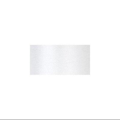 Coats Thread & Zippers Dual Duty All-Purpose Thread 400 Yards-White