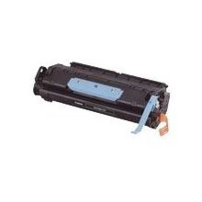 MICR Toner International MTI #106 / 0264B001AA Compatible Laser Toner Cartridge For Canon ImageClass MF6540