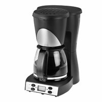 Kalorik Programmable 10 Cup Coffee Maker