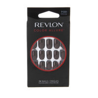Revlon Color Allure Press On Nails