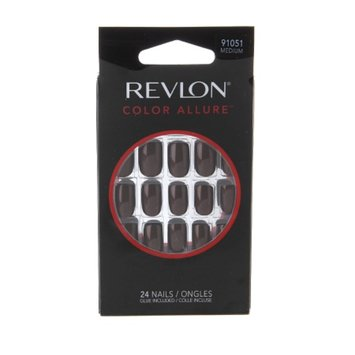 Revlon Color Allure Press On Nails