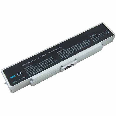 Replacement BPS2 Laptop Battery for Sony Laptop PCs