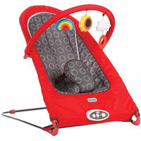Little Tikes Sit 'n Play Bouncer