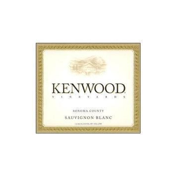 Kenwood Vineyards Sauvignon Blanc 2011 750ML