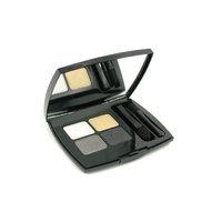 Lancôme Ombre Absolue Palette Radiant Smoothing Eye Shadow Quad - G20 D' Or et d' Exces - Lancôme - Eye Color - Ombre Absolue Palette Radiant Smoothing Eye Shadow Quad - 4x0.7g/0.024oz