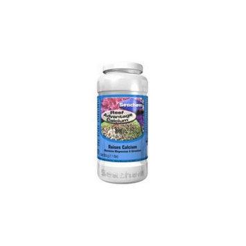Seachem Laboratories ASM319 Reef Advantage Calcium 4kg