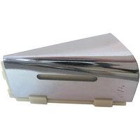 Wrights Bias Tape Machine Tip, 1-7/8