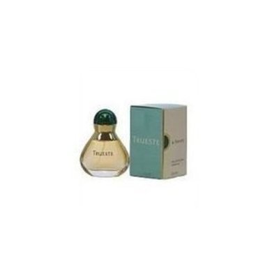 Trueste by Tiffany 1.7 oz Women Eau de Toilette Spray New in Box