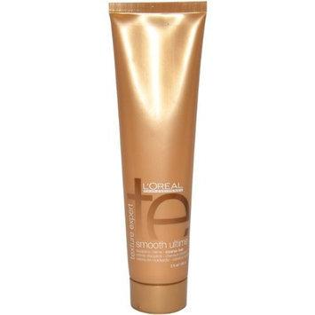 L'Oréal Paris Texture Expert Smooth Ultime Creme