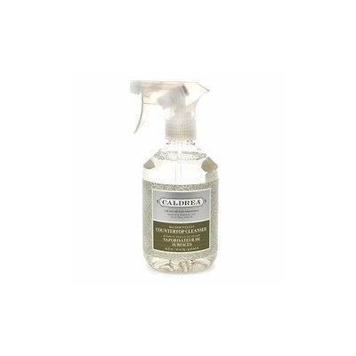 Caldrea Balsam Figleaf Countertop Cleanser