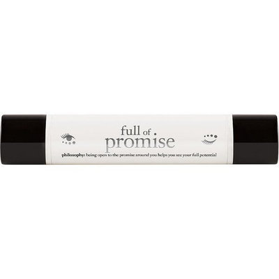 philosophy full of promise dual eye cream