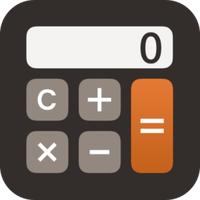 International Travel Weather Calculator Calculator for iPad Free
