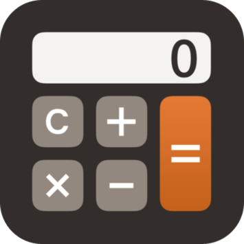 International Travel Weather Calculator Calculator for iPad Free