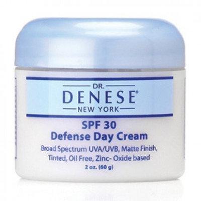 Dr. Denese New York Dr. Denese SPF 30 Defense Day Cream 2 oz (60 g) Jar