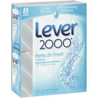 Lever 2000 Original Perfectly Fresh Soap