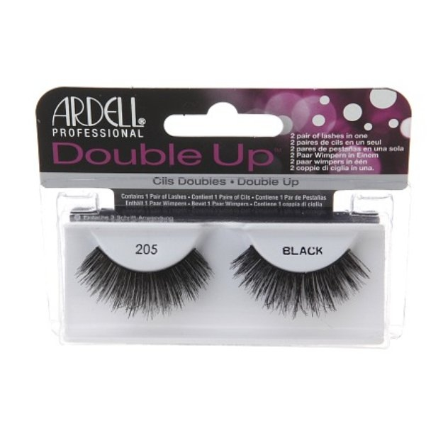 Ardell Double Up Lashes