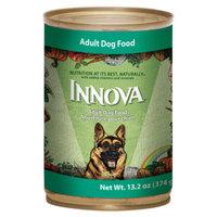 Innova Adult Dog Food