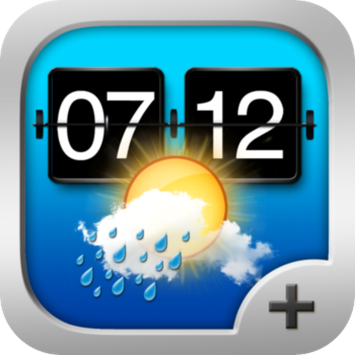 International Travel Weather Calculator Weather+