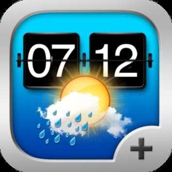 International Travel Weather Calculator Weather+