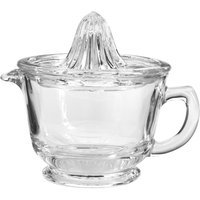 Fox Run Craftsmen Foxrun 8156 glass juicer