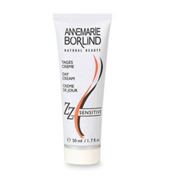Anne Marie Borlind ZZ Sensitive Day Cream