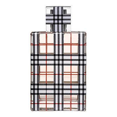 Burberry Brit Eau de Parfum 1.7 oz Eau de Parfum Spray