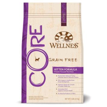 WellnessA COREA Grain Free Kitten Food