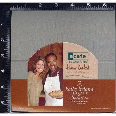 Astrodeals Wax Melt, Wax Tarts, , 1 , , Blueberry Cobbler Pie, Wax Melt