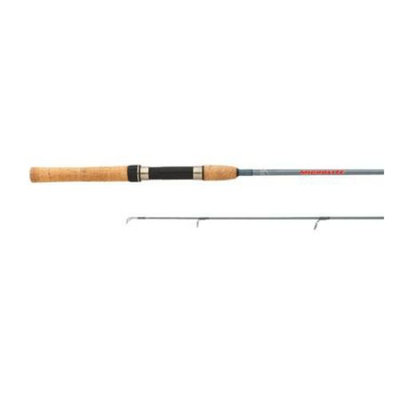 Microlite Micro Spin Rod - SOUTHBEND SPORTING GOODS INC