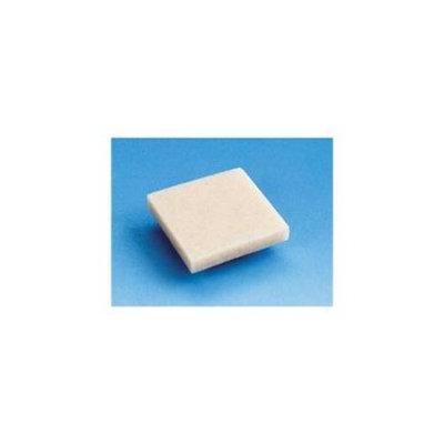 Alvin 1330AE Rubber Cement Pik-Up