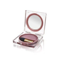 Estée Lauder Pure Color EyeShadow 23 Berry Ice