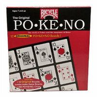 US Playing Card Company The Original Po-Ke-No Ages 6+, 1 ea