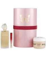 Hanae Mori Butterfly Gift Set