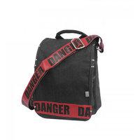 Ducti Messenger Bag III