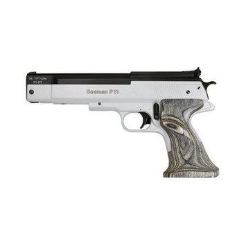 Beeman P11 air pistol air pistol
