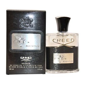 Creed Aventus Millesime Spray, 4 fl oz