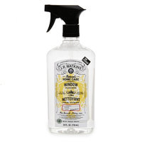 J.R. Watkins Window & Glass Cleaner