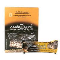 NuGo Dark Bars
