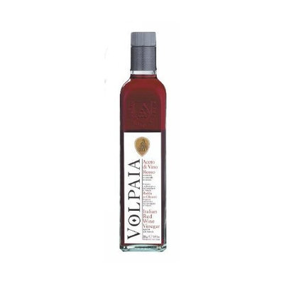 Castello di Volpaia Red Wine Vinegar - 500ml