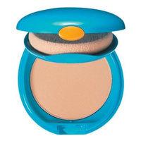 Shiseido Sun Protection Compact Foundation SPF 34 (Case+Refill) - # SP70 - 12g/0.42oz