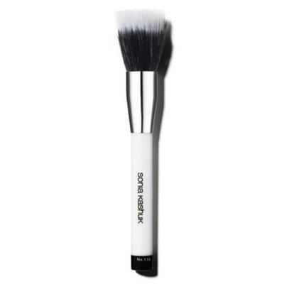 Sonia Kashuk Core Tools Large Duo Fibre Multipurpose Brush - No 115